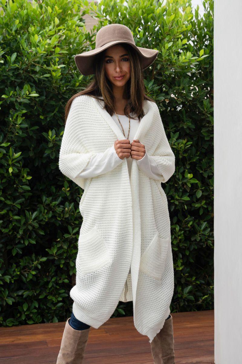 collins crochet shawl cardigan