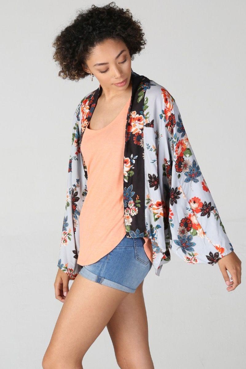 suddenly last summer kimono
