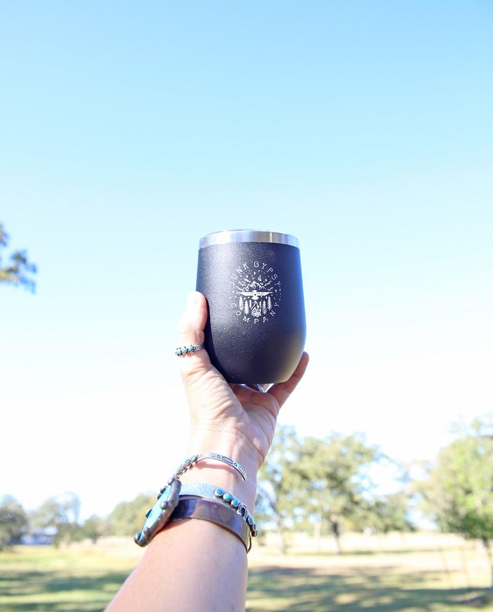 jg camp wine tumbler