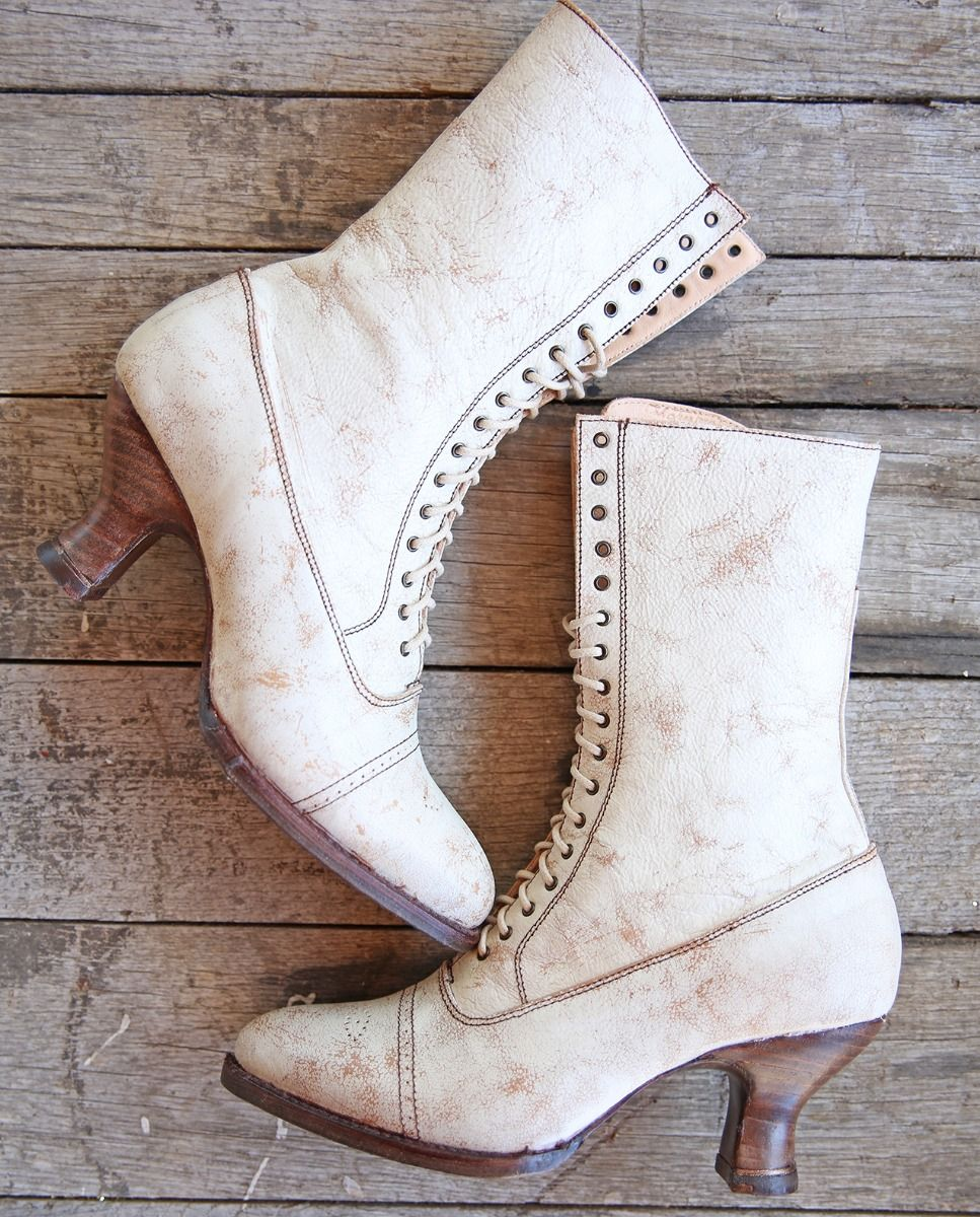 mirabelle nectar lux boot