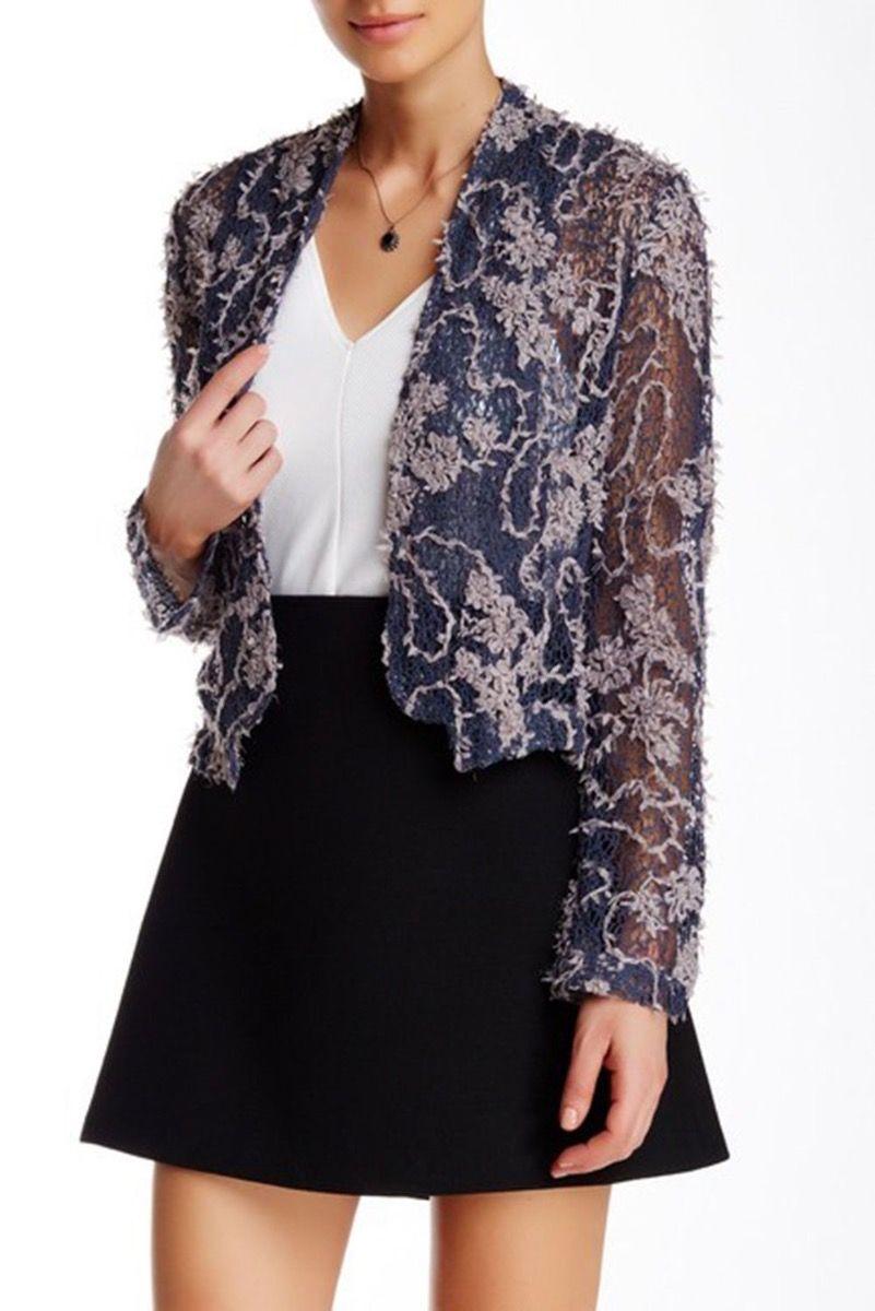 stephanie jacket