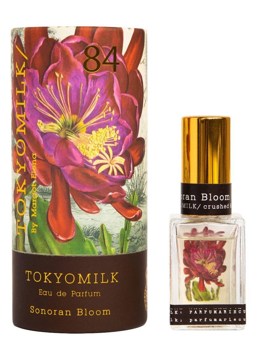 Tokyo Milk Sonoran Bloom Eau De Parfum