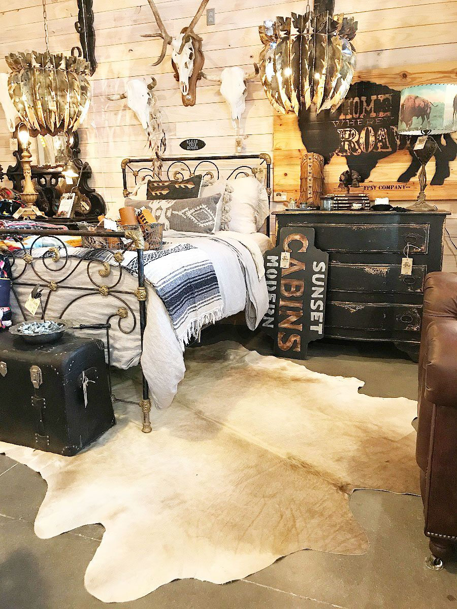 Luxury Cowhide rugs (avail in different colors)