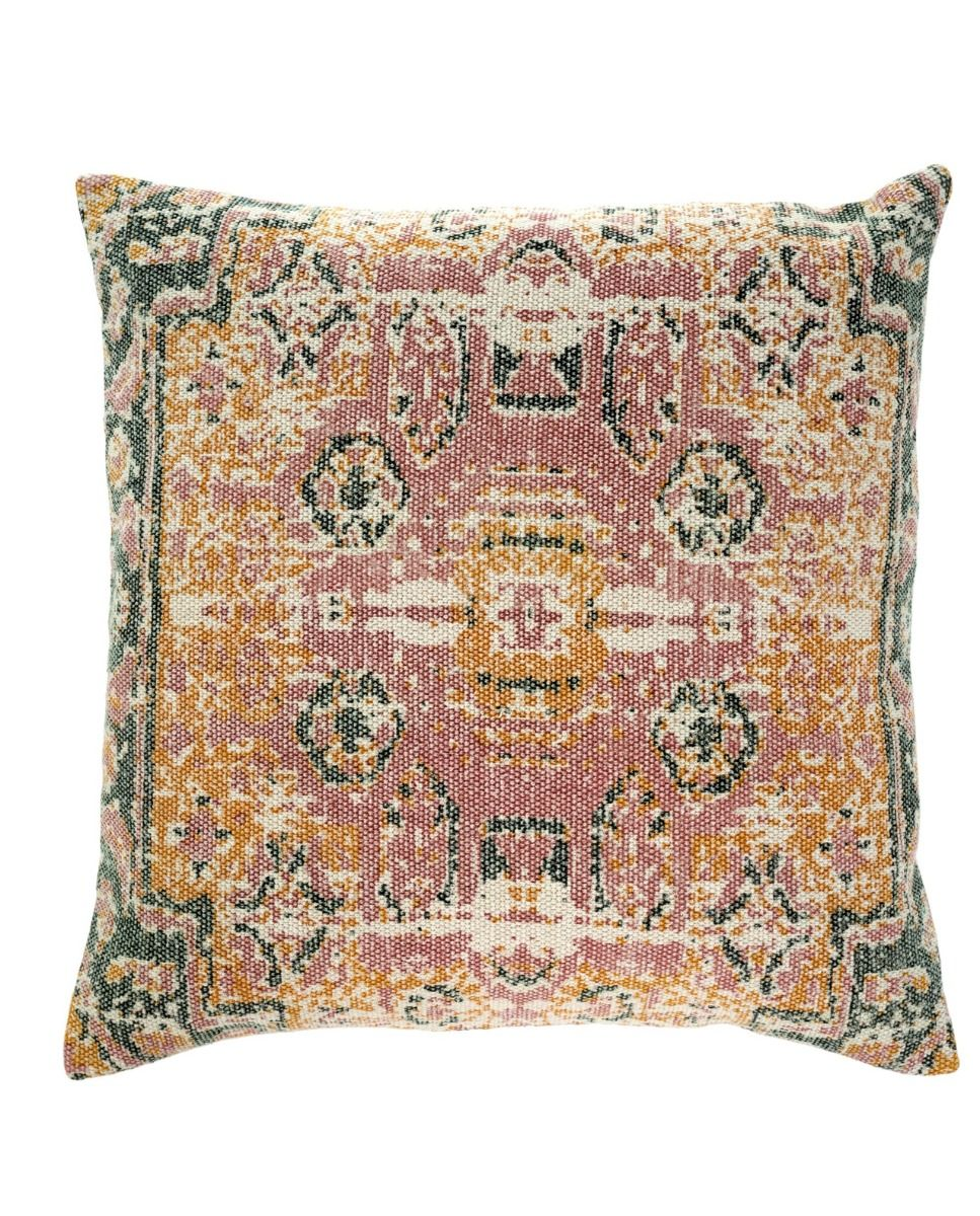 trabzon boho cushion