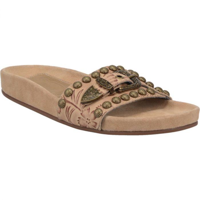 Dingo Take It Easy Sandal