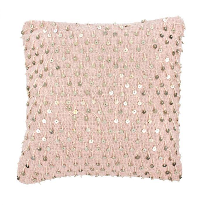 souk cushion