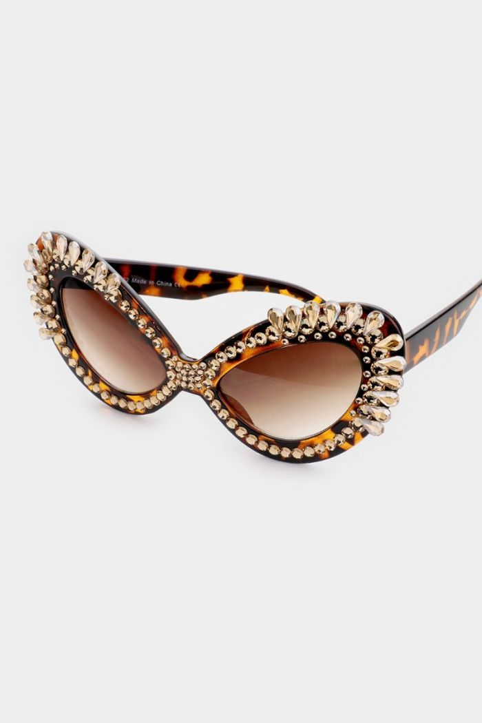 let's get away sunglasses