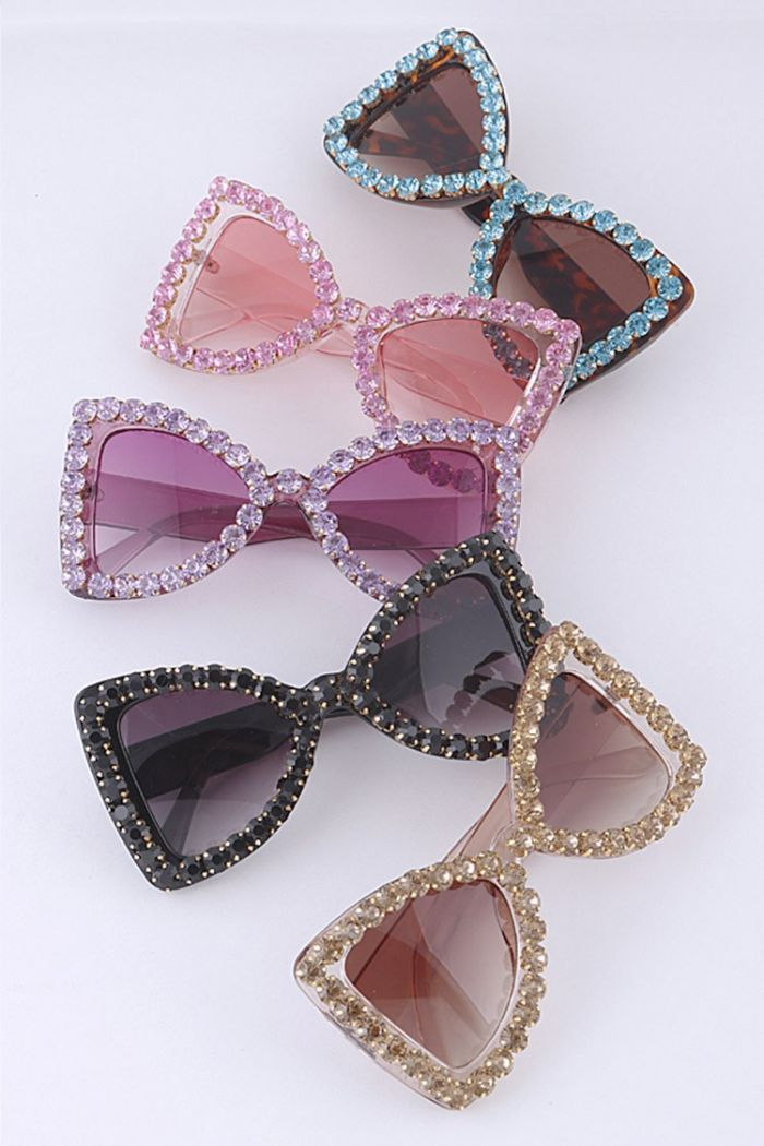 viva las vegas sunglasses