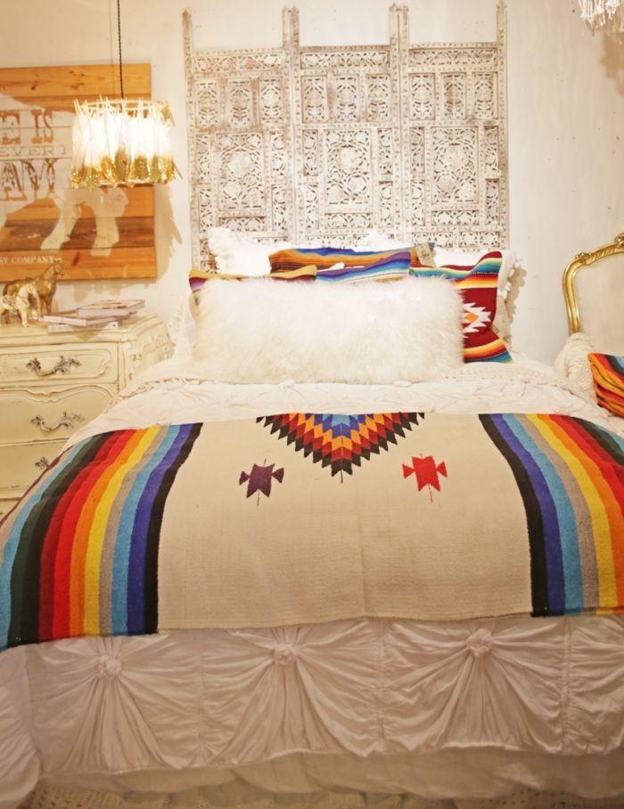 mazatlan blanket
