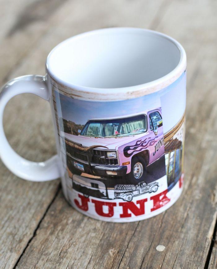 jg souvenir mug