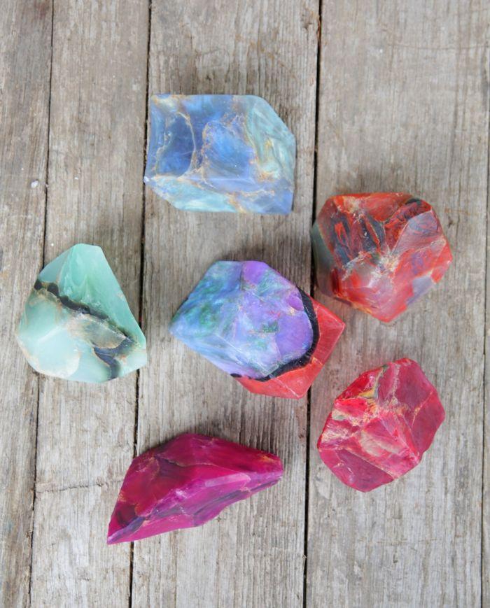 soap rock
