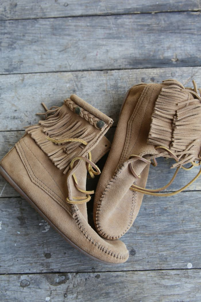 badLaNDS BOOT