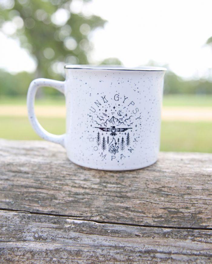 jg camp mug