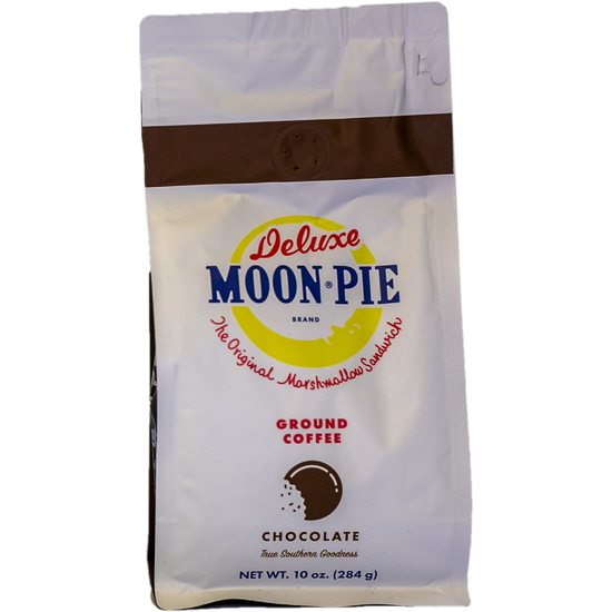 moonpie coffee