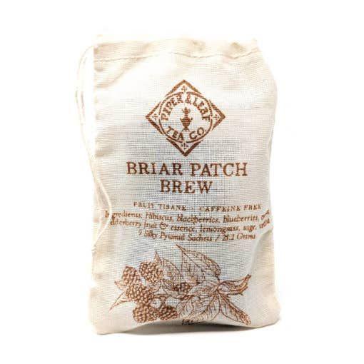 briar patch brew tea bags
