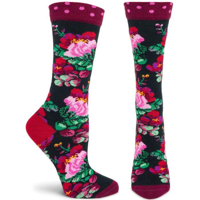 black lotus socks