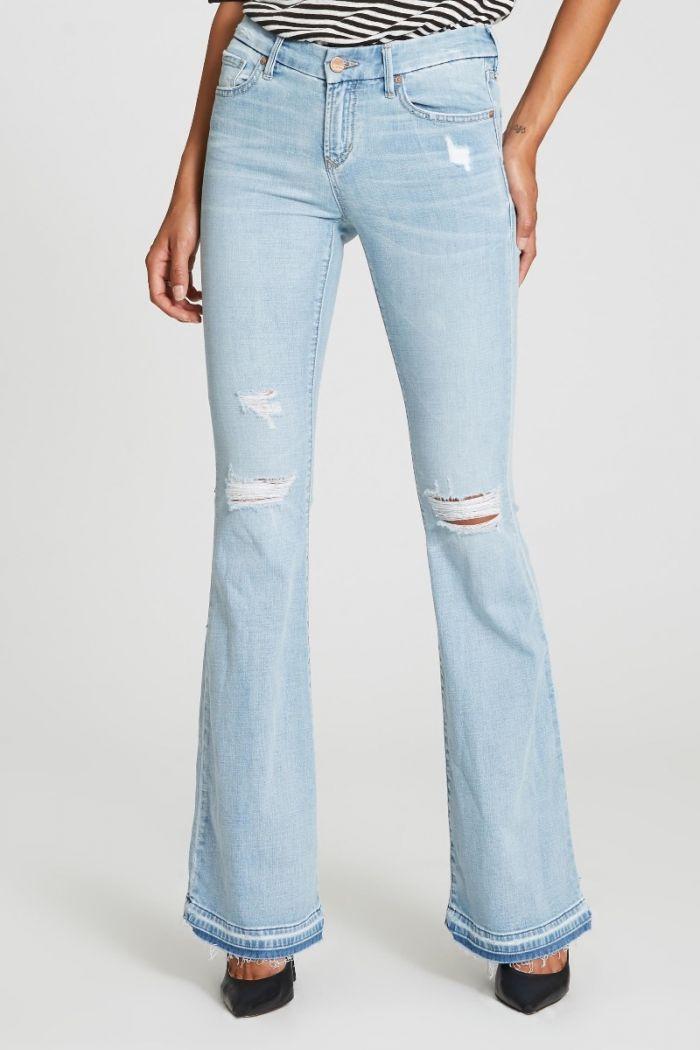 rosie jeans