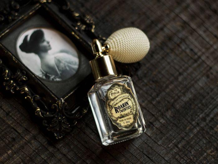 Roarin' Twenties Perfume - 1 Oz