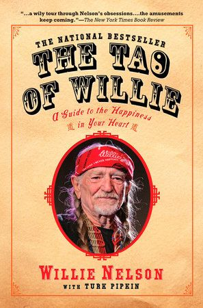 the tao of willie