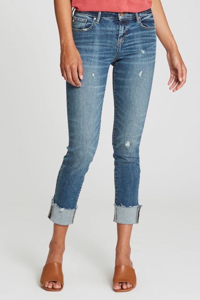 blaire jeans