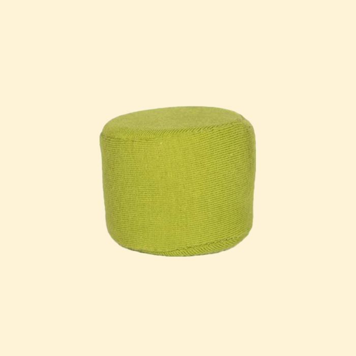 Yogibo Squeezybo Gel Fidget - Colors