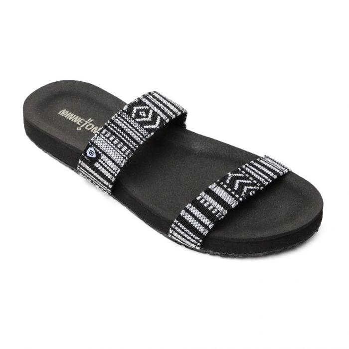 holly sandal