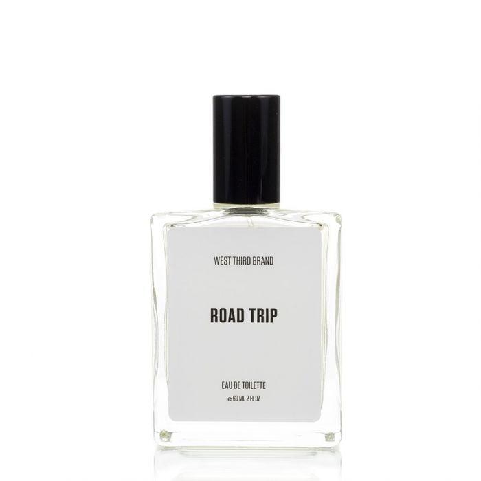 road trip perfume