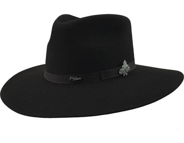 sidney hat