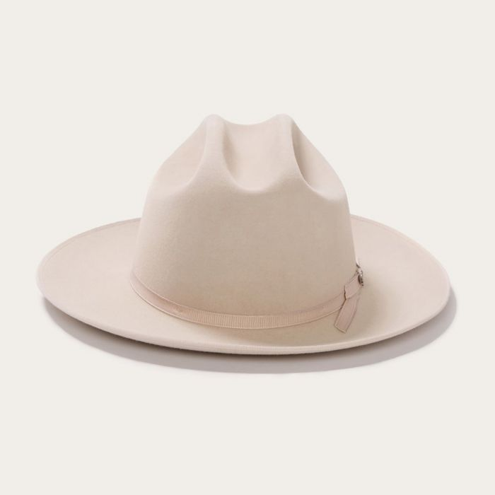Stetson Open Road Hat