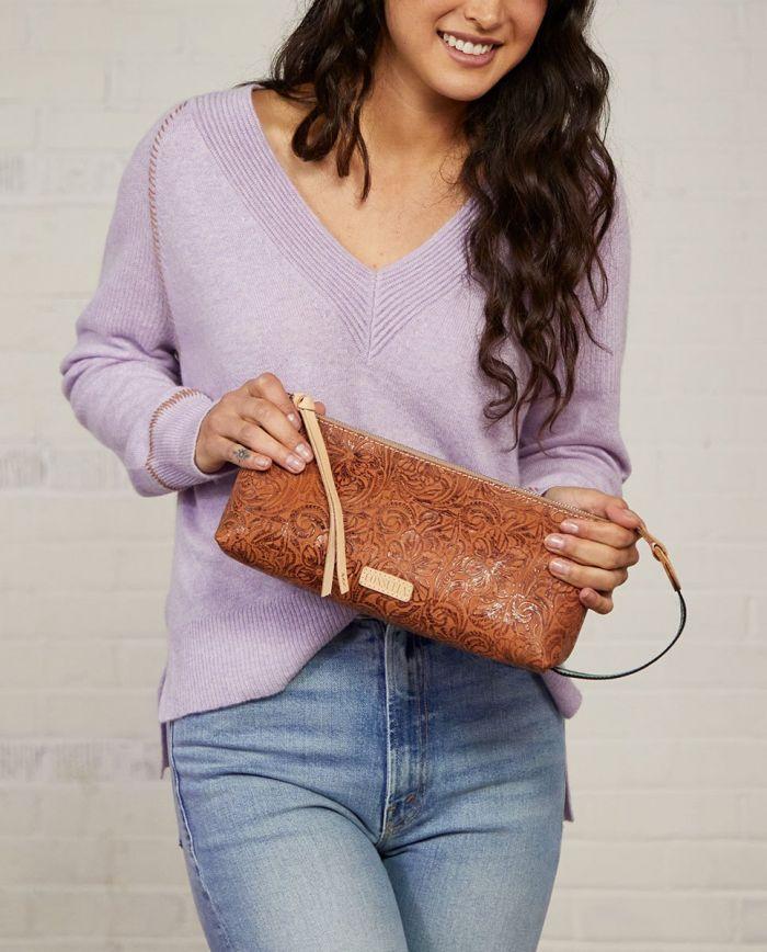 Consuela Sally Tool Bag