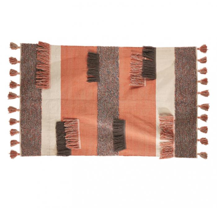 topanga rug