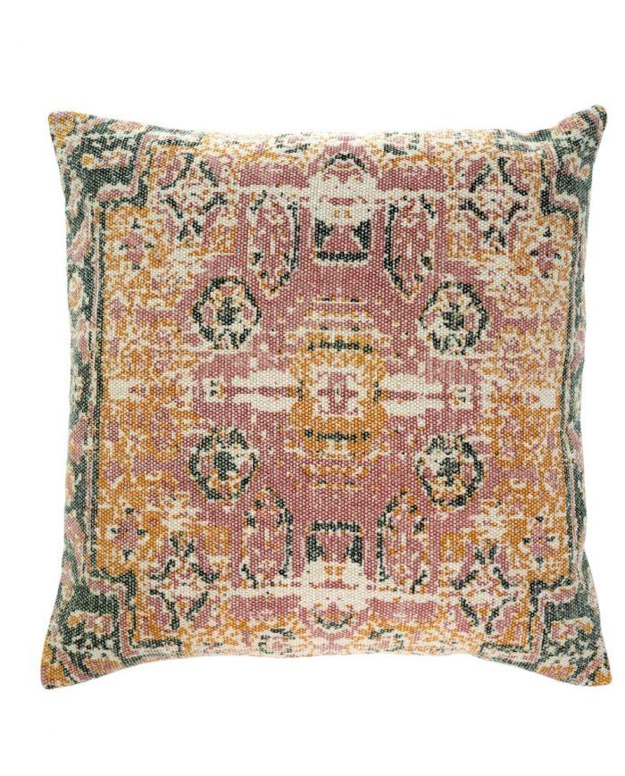trabzon boho cushion
