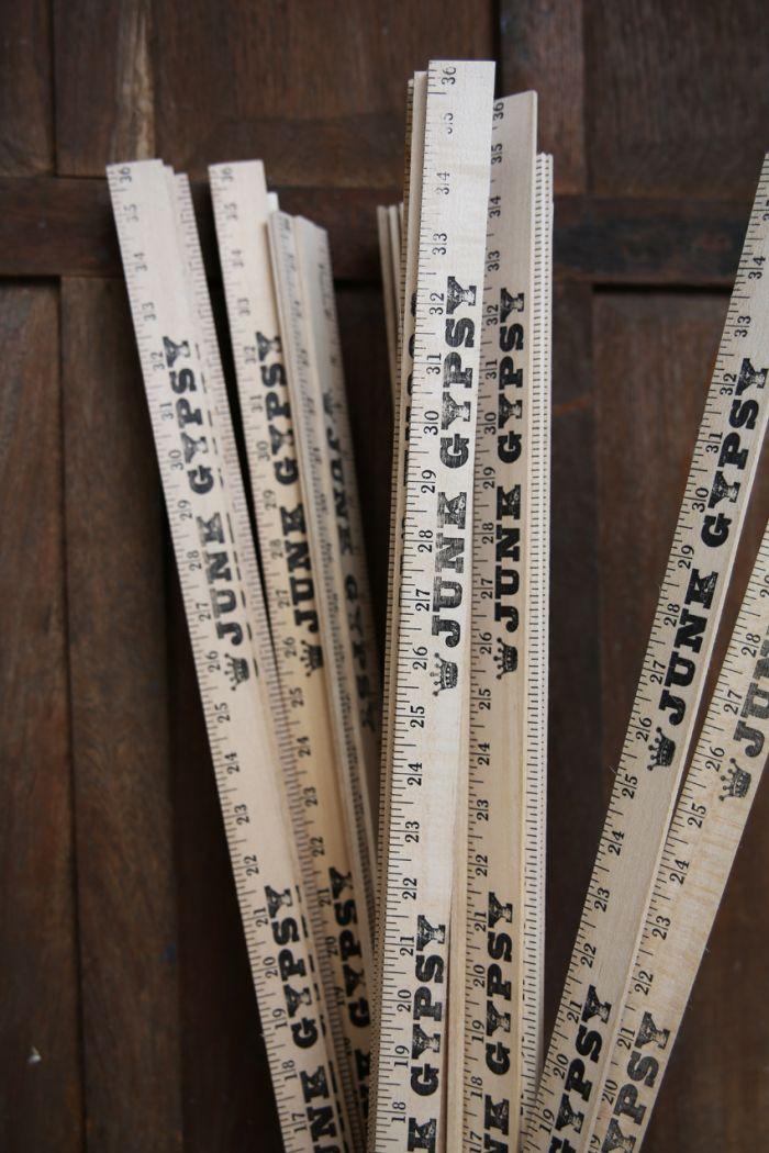 jg yardstick