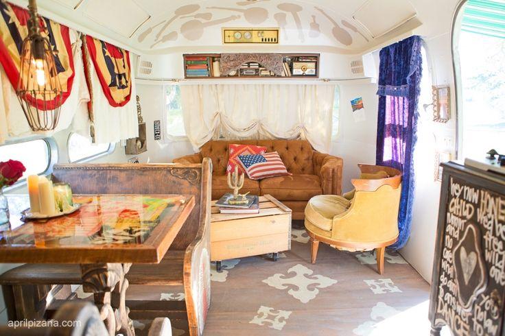 Junk Gypsy Furniture