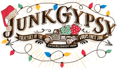 Gypsyville Commerce