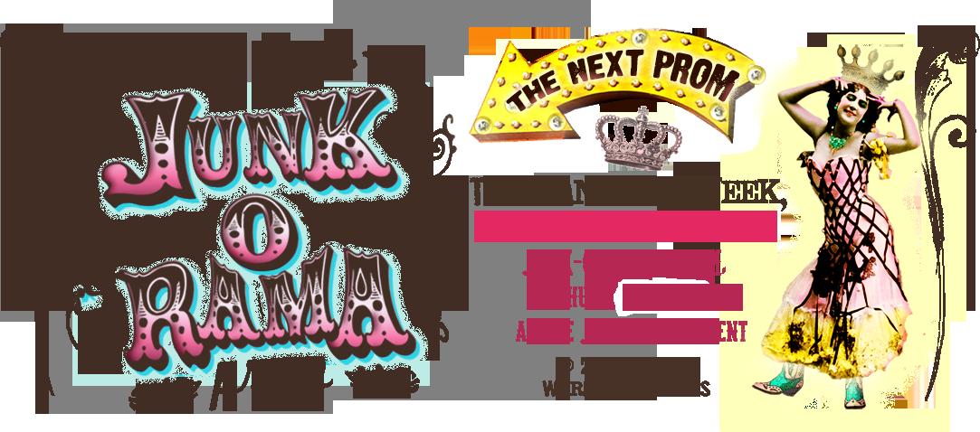 prom edit fall2015